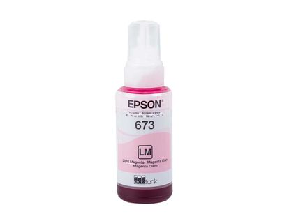 botella-tinta-epson-t673620-al-light-magenta-1-10343888319