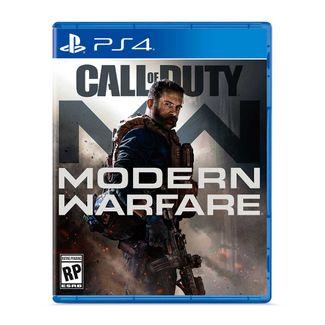 juego-call-of-duty-modern-warfare-ps4-47875884205
