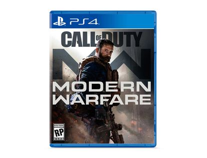juego-call-of-duty-modern-warfare-ps4-47875884205