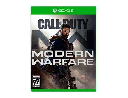 juego-call-of-duty-modern-warfare-xbox-one-1-47875884243