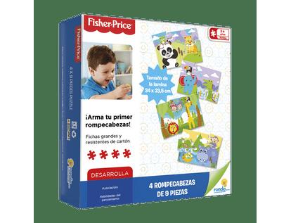 4-rompecabezas-fisher-price-de-9-piezas-673117326