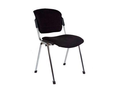 silla-fija-era-negra-cromada-sin-brazos-7701016605281