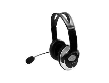 audifonos-tipo-diadema-x-kim-negro-770732289321