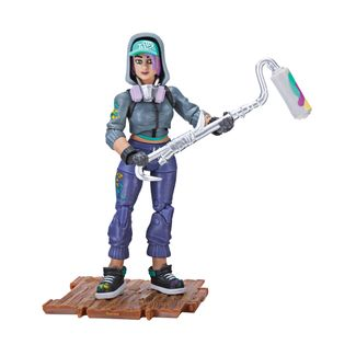 fortnite-s1-figuera-pose-de-accion-x-1-teknique-191726006190