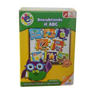 set-x3-juegos-descubriendo-el-abc-jugando-con-las-vocales-las-silbas--673120326