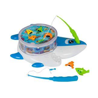 juego-tiburon-de-pesca-con-luz-y-sonido-6915631114085