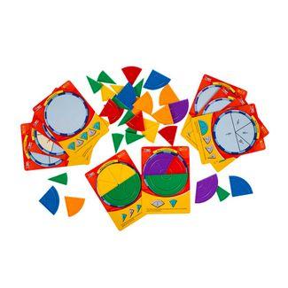 juego-de-aprendizaje-x-48-piezas-fraccionarios-6915631114757