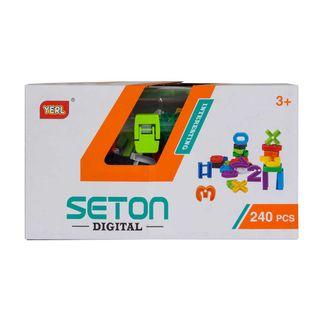 set-figuras-ninos-y-signos-x-240-piezas-en-cofre-plastico-6929118560807