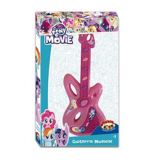 guitarra-musical-my-little-pony-7517800090085
