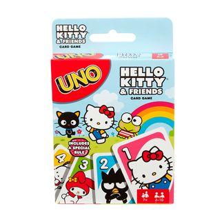 juego-uno-hello-kityy-887961587609
