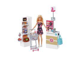 barbie-muneca-supermercado-887961632309