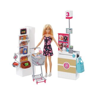 barbie-muneca-supermercado-887961632309