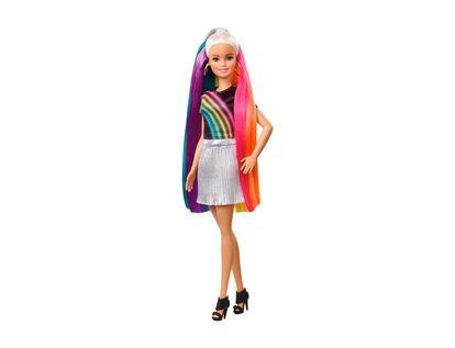 barbie-peinados-de-arcoiris-887961696813