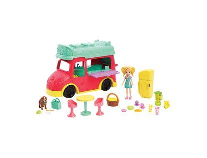 polly-pocket-camion-de-licuados-887961747362