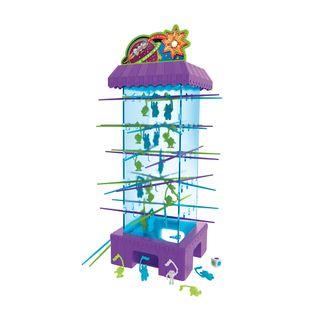 aliens-locos-toy-story-4-887961765557