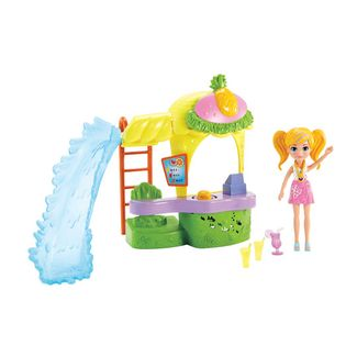 polly-pocket-stand-de-smoothies-887961767919