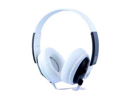 audifonos-klip-xtreme-con-microfono-y-control-de-volumen-color-blanco-798302077263