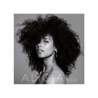 lp-alicia-keys-here-888430987814