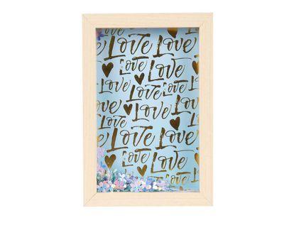 portarretrato-16-8-x-11-7-cm-mdf-con-flores-love-7701016703307