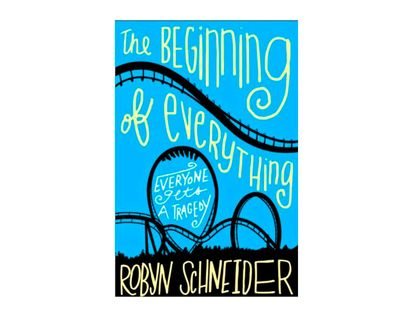 the-beginning-of-everything-9780062217141