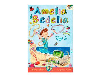 amelia-bedelia-digs-in-9780062658425