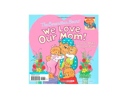 the-berenstain-bears-we-love-our-mom-we-love-our-dad--9780062697189
