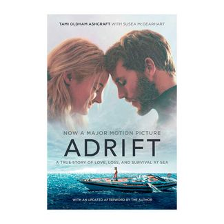 adrift-a-true-story-of-love-loss-and-survival-at-sea-9780062868206