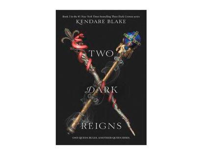 two-dark-reigns-9780062872289