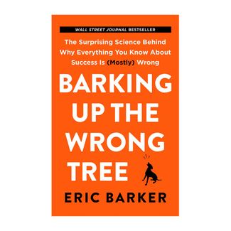 barking-up-the-wrong-tree-9780062872630