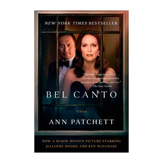 bel-canto-9780062891907