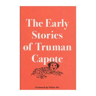 the-early-stories-of-truman-capote-9780812998221