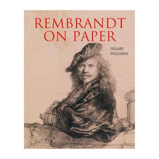 rembrandt-on-paper-9780892369737