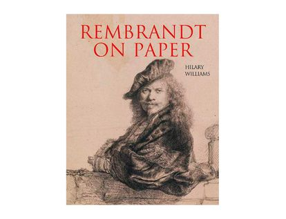 rembrandt-on-paper-9780892369737