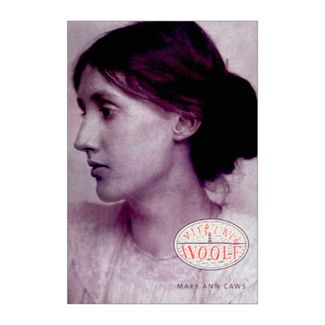 virginia-woolf-9781585672646