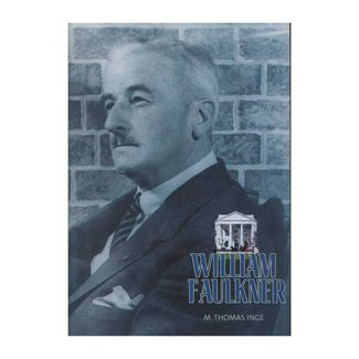 william-faulkner-9781585675425