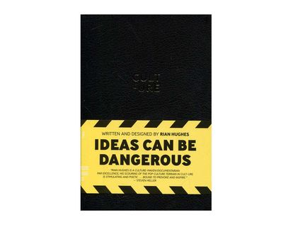 cult-ure-ideas-can-be-dangerous-9781906863289