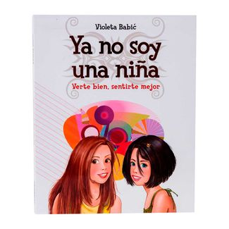ya-no-soy-una-nina-9789583039508