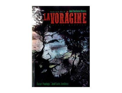 la-voragine-9789585974333