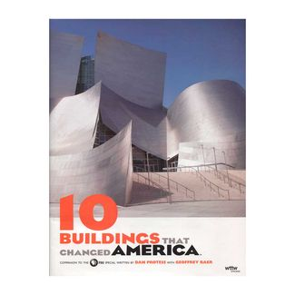 10-buildings-that-changed-america-9781572841352