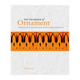 the-grammar-of-ornament-9781782403319