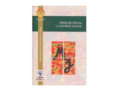 derecho-penal-y-control-social-9789583507397