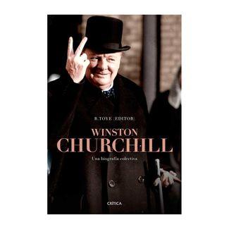 winston-churchill-una-biografia-colectiva-9789584270146