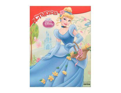 disney-princesa-actividades-9789584538253