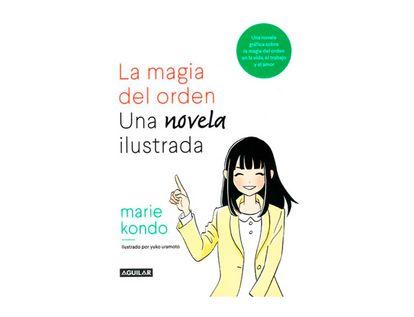 la-magia-del-orden-9789585425743
