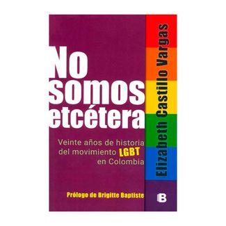 no-somos-etcetera-9789585477155