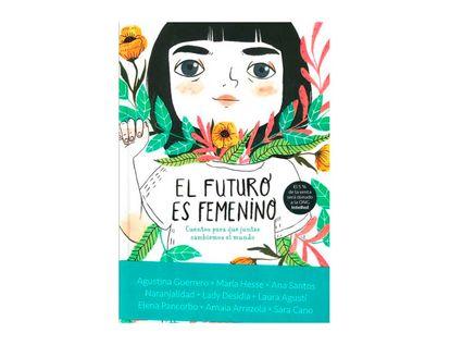 el-futuro-es-femenino-9789585643079
