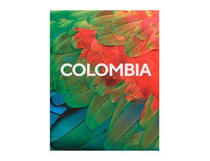 esta-es-colombia-9789587420692