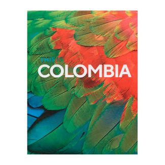 this-is-colombia-9789587420708