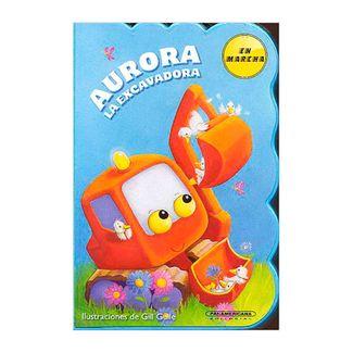 aurora-la-excavadora-9789587660074