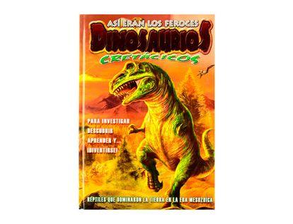 asi-eran-los-feroces-dinosaurios-cretacicos-9789974697089